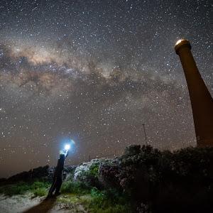 Guilderton Lighthouse - Explore.jpg