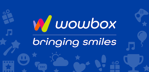 WowBox - Apps on Google Play