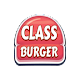 Class Burger Download on Windows