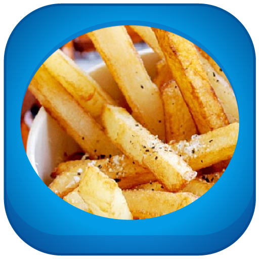 Potato recipes in hindi aloo apps on google play forumfinder Image collections