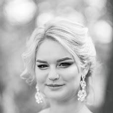 Wedding photographer Roman Popov (fotoroman1). Photo of 30.07.2017