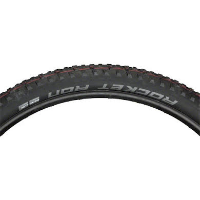 Schwalbe Rocket Ron LiteSkin 29er Tire with Addix Speed Compound