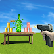 Can Shooter 3D (game)