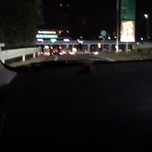 MPV LY3P 23CSP 19年式のカスタム事例画像 事故に巻き込まれたMPVさんの2018年12月09日21:42の投稿