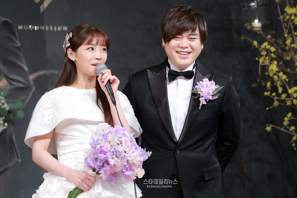 moon hee jun soyul1