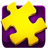 Jigsaw Puzzles Emotion