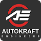 Download Autokraft For PC Windows and Mac