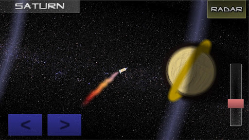 Kids Solar System Explorer  screenshots 2
