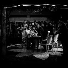 Wedding photographer Luis Guarache (luisguarache). Photo of 14.06.2016