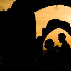Wedding photographer Nelutu Rosu (neluturosu). Photo of 11.11.2016