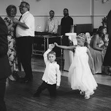 Wedding photographer Mario Bocak (bocak). Photo of 13.10.2016