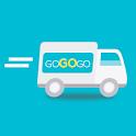 Gogogo Envíos icon