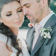 Wedding photographer Ítalo césar Gomes coelho (italocesar). Photo of 28.09.2015