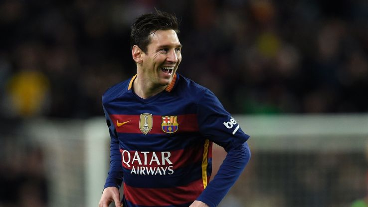 Messi, Lionel Messi, Birthday Of Lionel Messi, Age Of Lionel Messi