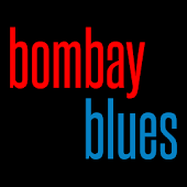 Bombay Blues Southend