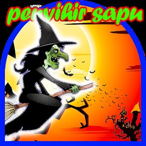 Petualangan Penyihir Sapu FREE
