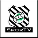 Figueirense SporTV icon