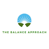 The Balance Approach