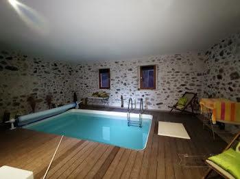 maison à Ansignan (66)