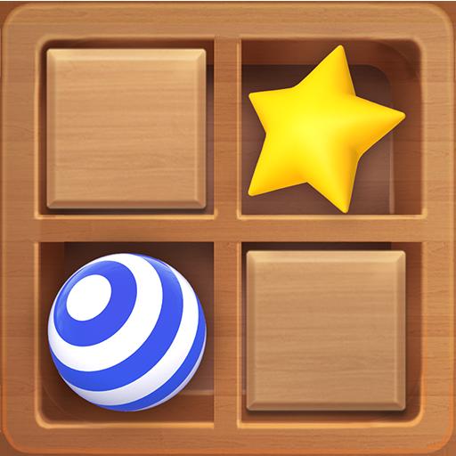 Hello Block – Wood Block Puzzle