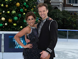 Saira Khan's kids 'distressed' at Gemma Collins and Jason Gardiner row