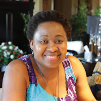 Essie Golokuma (Agbozo) photo