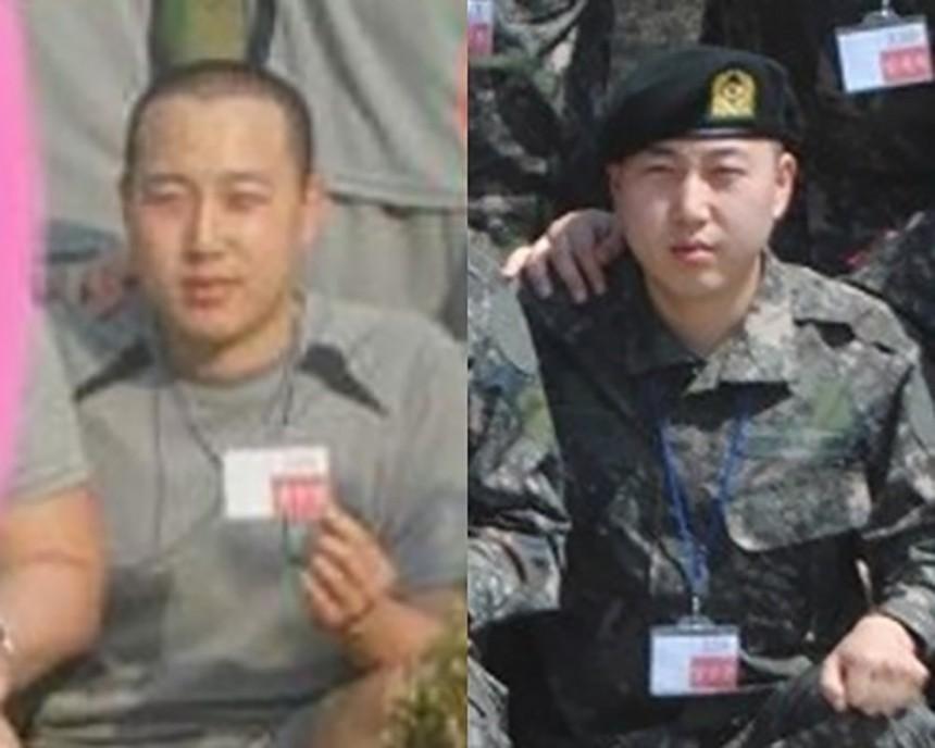 jang-bumjoon-military