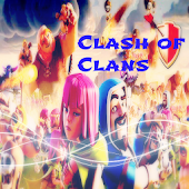 Top Cheats for clash of clans