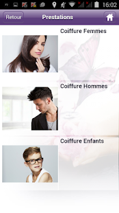 J Aime Coiffure Apps Bei Google Play