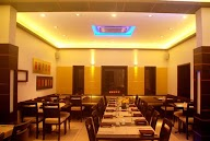 Raaga Bar & Kitchen - Sea Palace Hotel photo 1