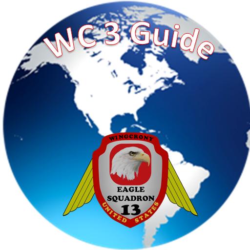 Guide for World Conqueror 3