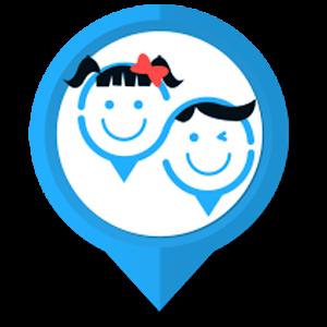 Find My Child - Kids Locator