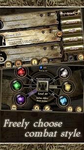Rune Rebirth 3