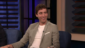 Thomas Middleditch thumbnail