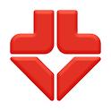 Strukton Rail Work App icon