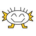 잔소리 - 자기 관리 icon