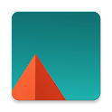 Live Wallpaper for Android L icon