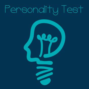 玩免費娛樂APP|下載Personality Test app不用錢|硬是要APP