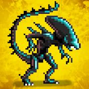 Dead Shell: Roguelike RPG