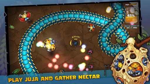 Little Big Snake screenshot 4