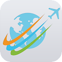 Altayyar Flights Hotels Cars icon