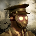 Trenches of Europe 2 icon
