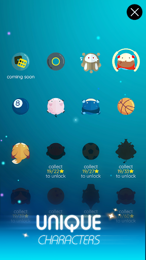 Dancing Ballz: Magic Dance Line Tiles Game screenshot 5