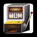 Vegas Virgin Slots icon
