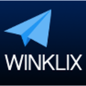 Winklix Hosting