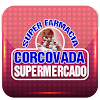 Corcovada