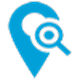 Download ZoomNearby Business - Manage Your Business & Leads For PC Windows and Mac
