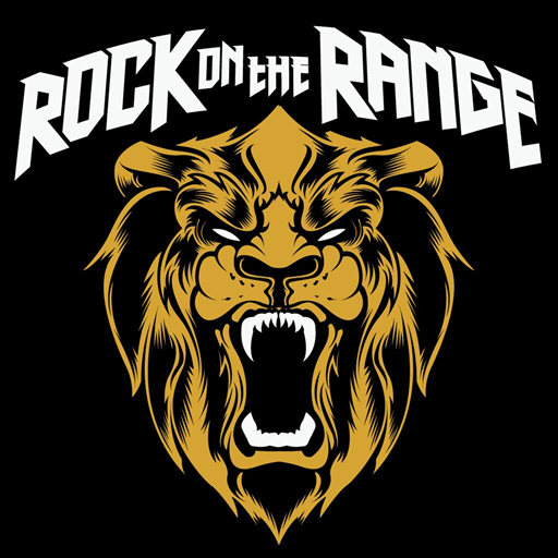 Rock On The Range 5062.524.7