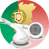 Radio Portugal ??? 200+ Portuguese Radios Android APK Download Free By WsmrApps