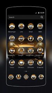 mode voiture – applications android sur google play
